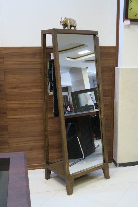 آینه قدی آداک